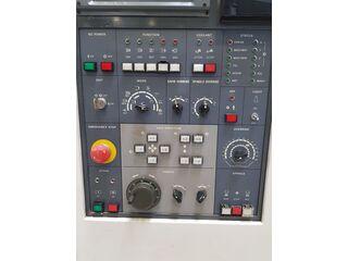 Milling machine Mori Seiki M 300 L2, Y.  1992-5