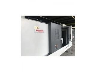 Lathe machine Mori Seiki NL 2500 / 1250-1
