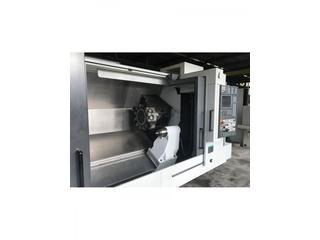 Lathe machine Mori Seiki NL 2500 / 1250-2