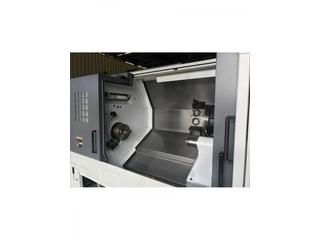 Lathe machine Mori Seiki NL 2500 / 1250-3