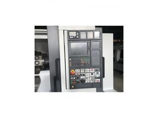 Lathe machine Mori Seiki NL 2500 / 1250-5