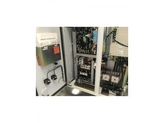 Lathe machine Mori Seiki NL 2500 / 1250-12
