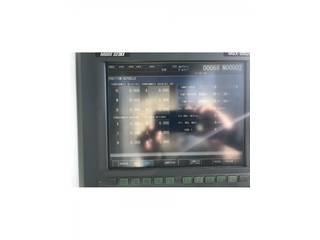 Lathe machine Mori Seiki NL 2500 / 1250-13
