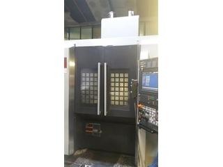 Mori Seiki NMV 5000 DCG [1966215521]