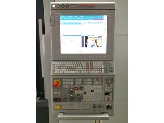 Lathe machine Mori Seiki NTX 2000 / 1500 SZM-10