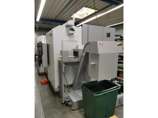 Lathe machine Mori Seiki NTX 2000 / 1500 SZM-13