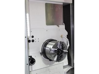 Lathe machine Mori Seiki NTX 2000 / 1500 SZM-3