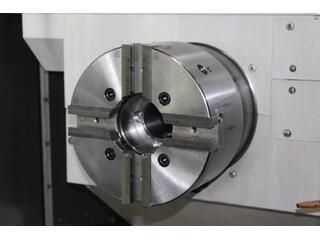 Lathe machine Mori Seiki NTX 2000 / 1500 SZM-5