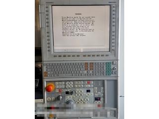 Lathe machine Mori Seiki NT 4300 DCG / 1000-4