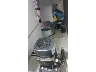 Milling machine Mori Seiki NVX 5080 / 40, Y.  2011-5