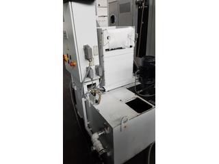 Lathe machine Mori Seiki NZ 2000 T2Y gentry/Portallader-4