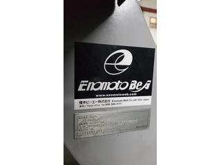 Lathe machine Mori Seiki NZ 2000 T2Y gentry/Portallader-8