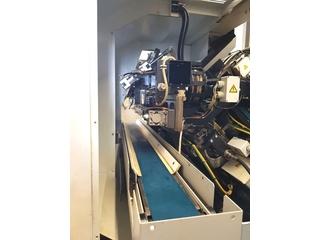 Lathe machine Mori Seiki NZ 2000 T2 Y-4