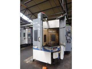 Milling machine Mori Seiki SH 500-1