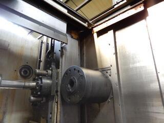 Milling machine Mori Seiki SH 500-4
