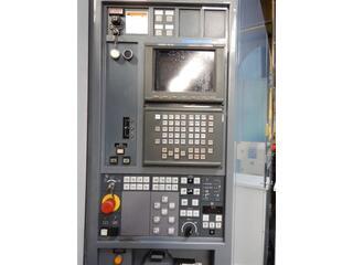 Milling machine Mori Seiki SH 500-5