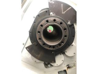 Lathe machine Mori Seiki SL 65 B - Refurbished-5
