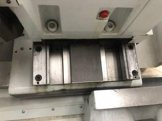 Lathe machine Mori Seiki SL 65 B - Refurbished-7