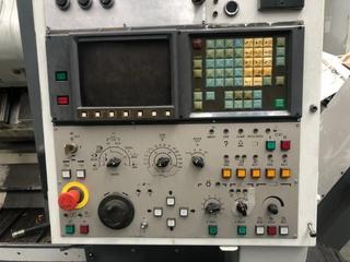 Lathe machine Mori Seiki SL 65 B - Refurbished-1