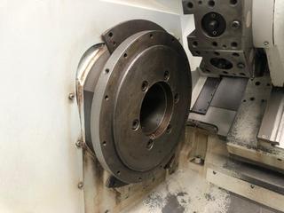 Lathe machine Mori Seiki SL 65 B - Refurbished-3