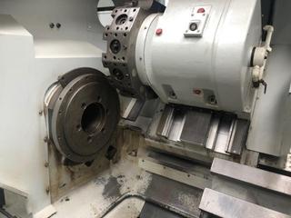 Lathe machine Mori Seiki SL 65 B - Refurbished-4