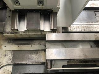 Lathe machine Mori Seiki SL 65 B - Refurbished-8