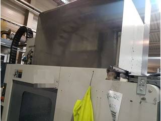 Milling machine Mori Seiki SV 500 B / 40, Y.  2000-7