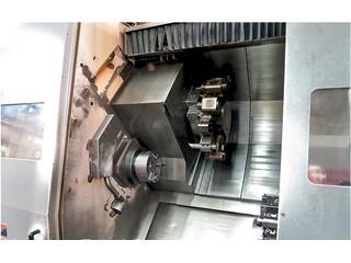 Lathe machine Mori Seiki ZT 2500 Y-2