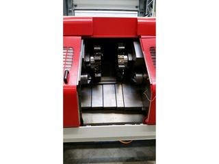 Lathe machine Nakamura TW 20 Vorführ/demo machine-1