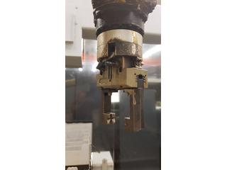 Lathe machine Nakamura Super NTM 3 Roboter-14