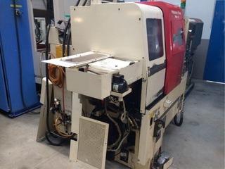 Lathe machine Nakamura TMC 12-1