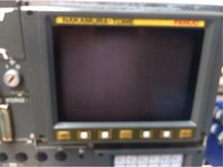 Lathe machine Nakamura TMC 12-3