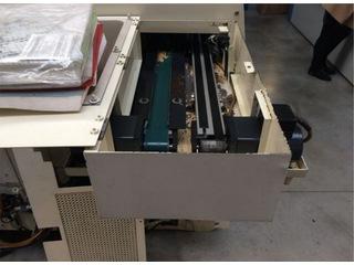 Lathe machine Nakamura TMC 12-4