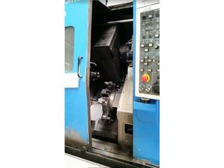 Lathe machine Nakamura WT 250-1