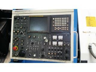 Lathe machine Nakamura WT 250-4