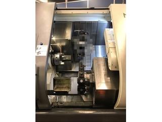 Lathe machine Nakamura WT 300 MMY  100-1