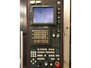 Milling machine OKK HP 500 S, Y.  2009-5
