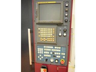 Milling machine OKK HP 500 S, Y.  2006-4