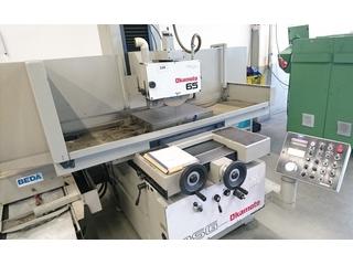 Grinding machine Okamoto PSG 65 UDX-0