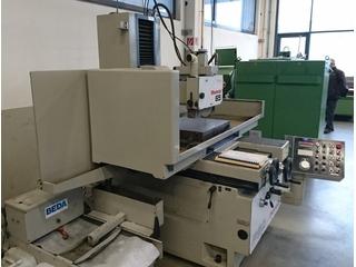 Grinding machine Okamoto PSG 65 UDX-1
