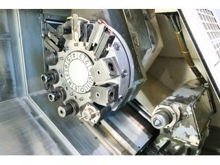 Lathe machine Okuma LB 15 II M 1000-3