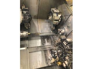 Lathe machine Okuma LT 2000 EX-1