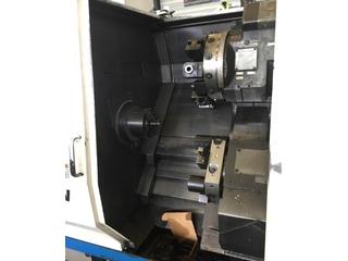 Lathe machine Okuma LU 15 MW-2