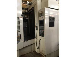 Milling machine Okuma MA 500 HB-1