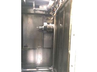 Milling machine Okuma MA 50 HB, Y.  2001-1