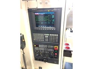 Milling machine Okuma MA 50 HB, Y.  2001-2