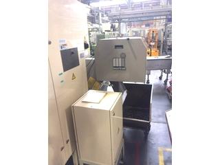 Milling machine Okuma MA 50 HB, Y.  2001-4