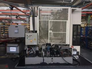 Milling machine Okuma MA 50 HB, Y.  2001-5