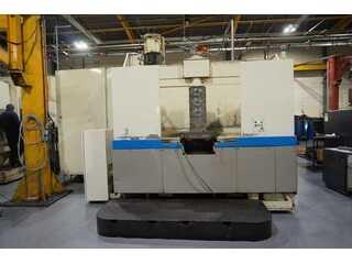 Milling machine Okuma MA 60 HB, Y.  2001-1