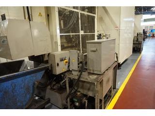 Milling machine Okuma MA 60 HB, Y.  2001-3